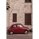 Personal - Fiat 500
